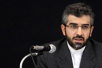 معاون امور بین الملل و حقوق بشر قوه قضائیه:مسئولیت ترور سردار سلیمانی را متوجه رژیم آمریکا میدانیم