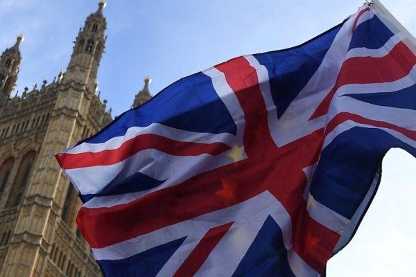 انگلیس از اقدام تروریستی آمریکا دفاع کرد