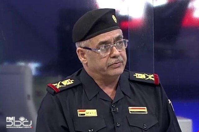 فرماندهی کل نیروهای مسلح عراق از آغاز ساز و کار اخراج نیروهای آمریکا خبر داد
