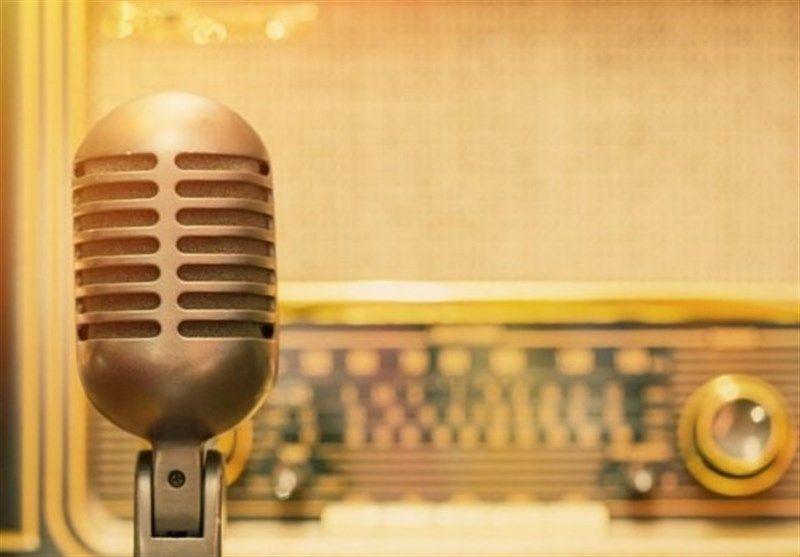 سنگ تمام رادیو برون مرزی تبریز برای سردار قلبها