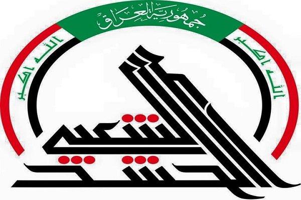 با صدور بیانیه ای صورت گرفت؛ قدردانی «حشد شعبی» از ایران به دلیل تکریم شهید «ابو مهدی المهندس»