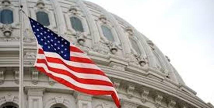 آمریکا بدون هیچ پیش شرطی آماده مذاکره با ایران است