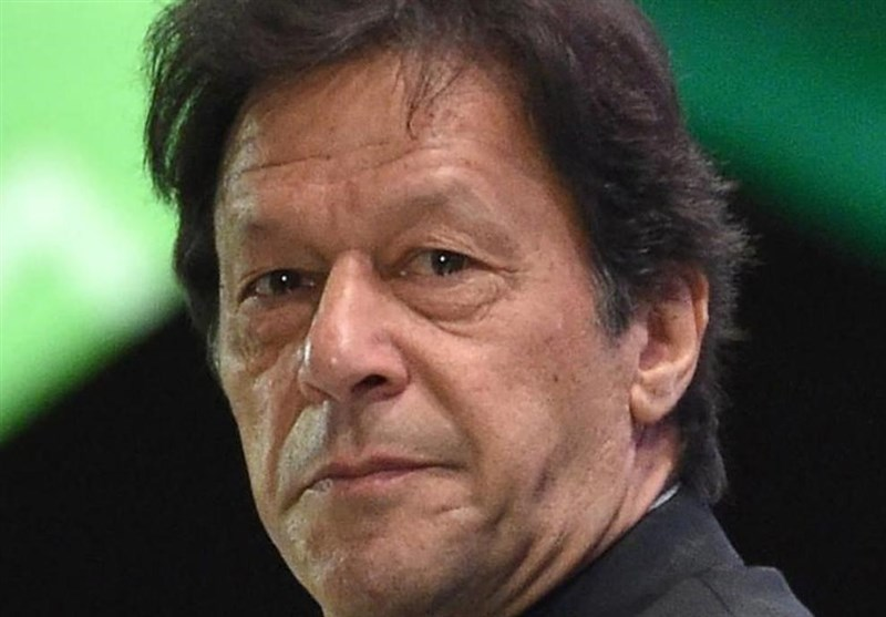 دستور ویژه عمران خان به فرمانده ارتش و وزیر خارجه پاکستان برای سفر به ایران
