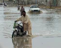 سیل ویرانگر در سیستان و بلوچستان  به ۲۰ هزار واحد مسکونی آسیب زد و جان ۲ تن را گرفت