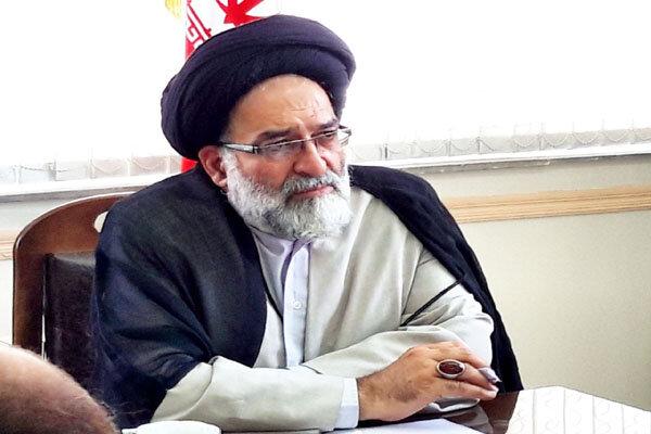 مراسم بزرگداشت جانباختگان سانحه هوایی در تهران برگزار می شود