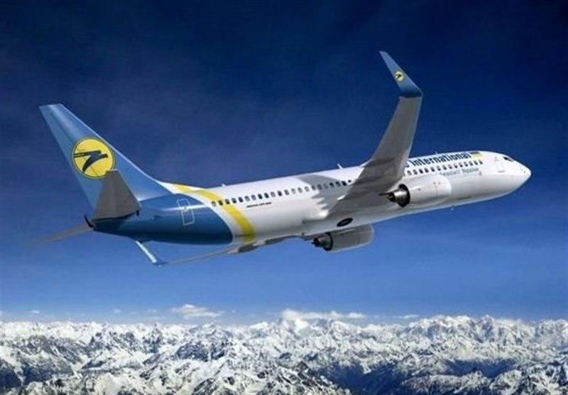 """گمانهزنیهای جدید درباره سقوط هواپیمای اوکراینی/ احتمال """"جنایت جنگالی آمریکا"""" به موازات خطای انسانی پدافند"""