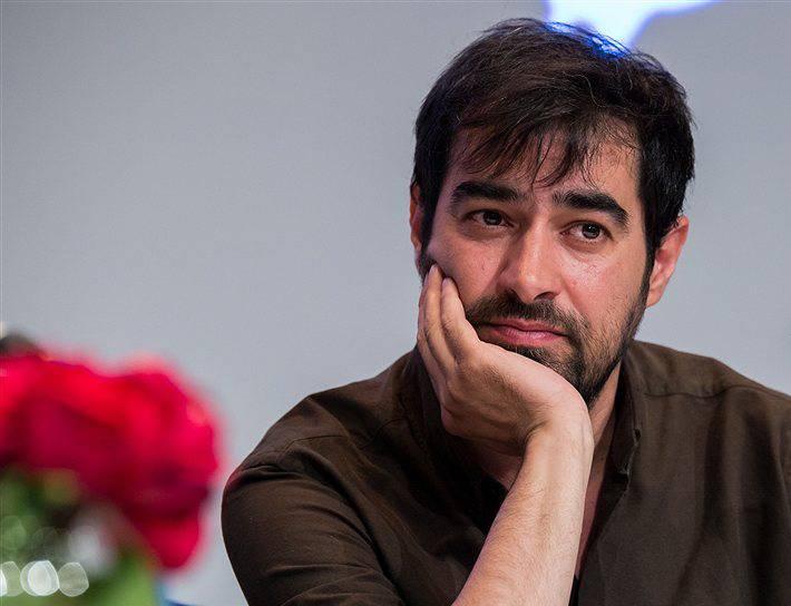 شهاب حسینی: تحریم جشنواره فجر را را تایید نمیکنم
