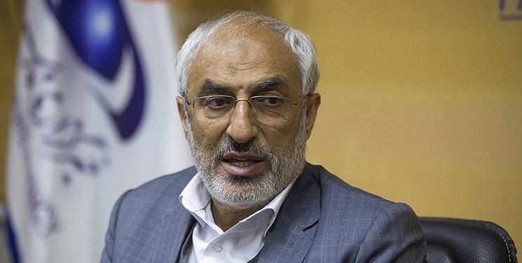 تحقیر آمریکا در حملات موشکی سپاه اقتدار ایران را به رخ جهانیان کشاند