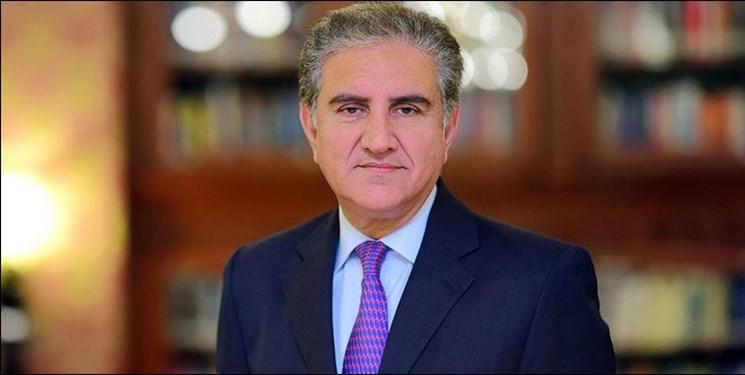 وزیر خارجه پاکستان: ایران دنبال تنش در منطقه نیست