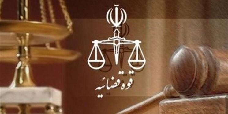 سخنگوی هیأت نظارت مجلس: محاکمه نمایندگان متخلف در قوه قضاییه آغاز شده است