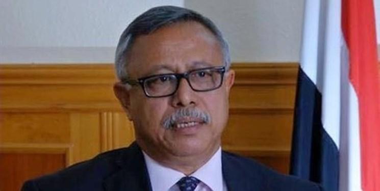 صنعاء: از سلاحهای مرگبار آمریکایی، انگلیسی و فرانسوی علیه یمن استفاده شده است