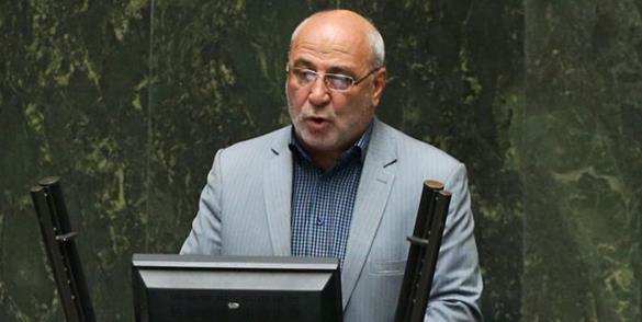 یک عضو فراکسیون ولایی: ایران امنترین نقطه جهان است