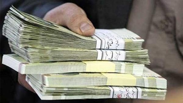 حداقل حقوق کارکنان دولت در سال آینده ۲میلیون ۸۰۰ هزار تومان میشود