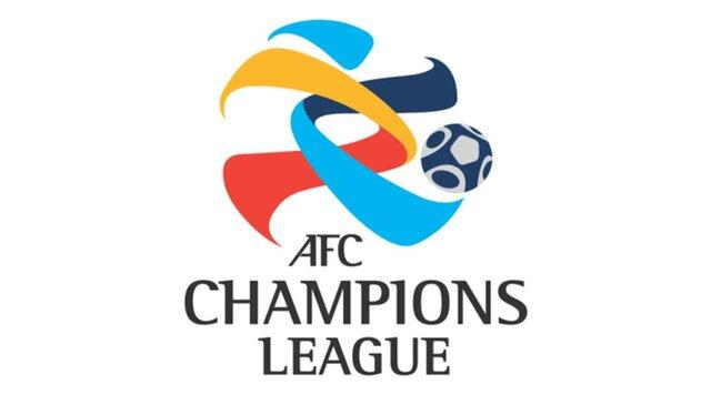 با وجود تلاش ایران؛ AFC رسما بازی استقلال و شهرخودرو را به امارات منتقل کرد!