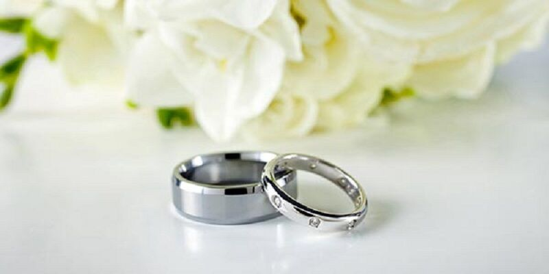 سند ازدواج تغییر میکند