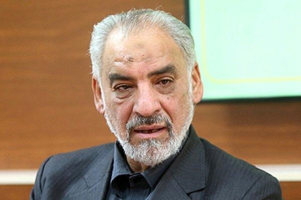 دستمالچیان: تشکیل کابینه لبنان، تیر خلاص بر پیکره سعودیها بود