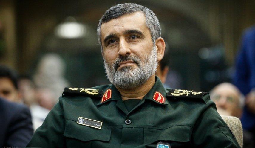 ناگفتههایی از ترور«حاج قاسم» به روایت سردار حاجیزاده