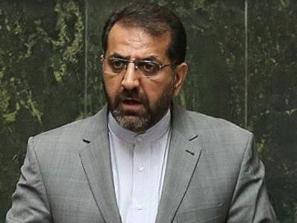 نجفیخوشرودی: پرونده هستهای به شورای امنیت برود، خروج از NPT ضروری است