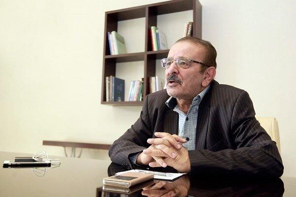 نعیمی: راهپیمایی عراق نقطه جدیدی درتاریخ بود