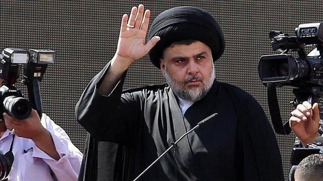 برنامه ۷ بندی مقتدی صدر برای خروج آمریکا از عراق