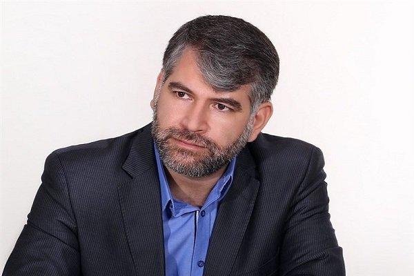 ساداتینژاد: برخورد وزارت خارجه با سفیر انگلیس باید منجر به عدم تکرار دخالت شود