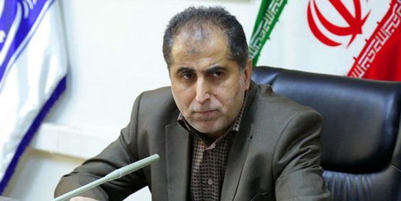 رئیس سازمان؛ جهش فناوری فضایی ایران با ماهواره ظفر