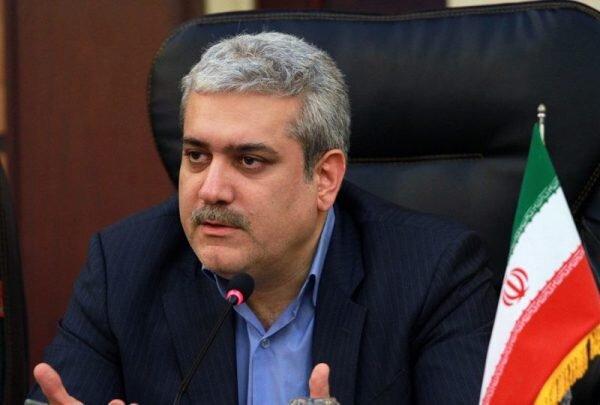 ستاری: تحریم ها علیه ایران باعث افزایش تولید فناوریهای بومی شد