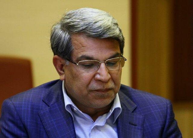 رئیس خصوصیسازی: مبلغ سود سهام عدالت هنوز مشخص نیست؛ تا ۲۲ بهمن صبر کنید