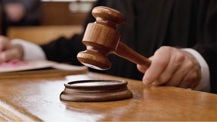 دیواندری بازداشت شد