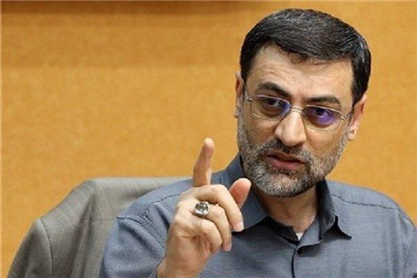 قاضی زاده هاشمی تشریح کرد؛ جزئیات طرح خروج ایران از NPT