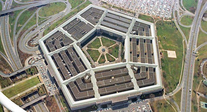 اذعان پنتاگون به آسیب مغزی ۵۰ سربازی آمریکایی در حمله ایران به عینالاسد