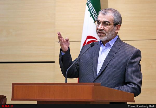 شورای نگهبان طرح شفافیت و نظارت مالی انتخاباتی را تایید کرد