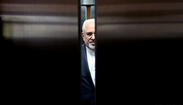 نماینده مجلس: ظریف در دیپلماسی بین المللی یک الگوست