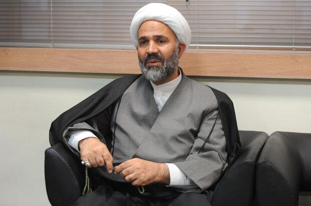 پژمانفر: لاریجانی اجازه نمیدهد مجلس زبان ملت باشد