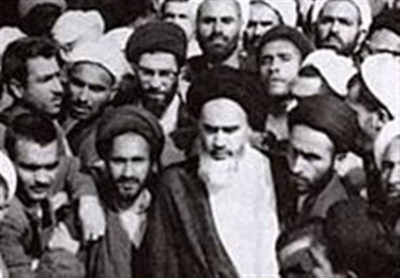 بازخوانی دوازده سرود انقلابی(1)| آقای حمید و خمینی ای امام