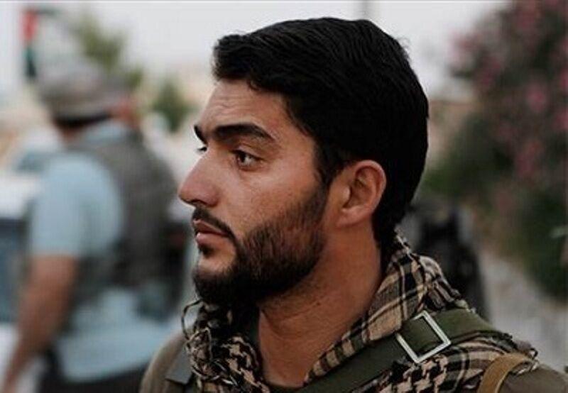 آغاز تولید فیلم مستند شهید محمودرضا بیضایی در تبریز