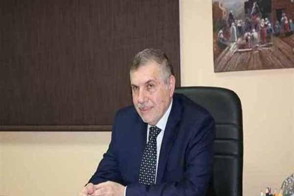 نخست وزیر جدید عراق مشخص شد
