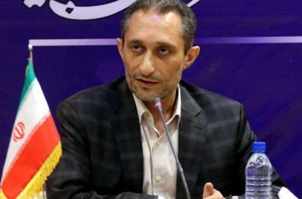 معاون سیاسی، امنیتی و اجتماعی استاندار آذربایجان شرقی تاکید کرد؛ رصد و پایش مستمر مبادی ورودی آذربایجان شرقی برای مقابله با ورود ویروس کرونا