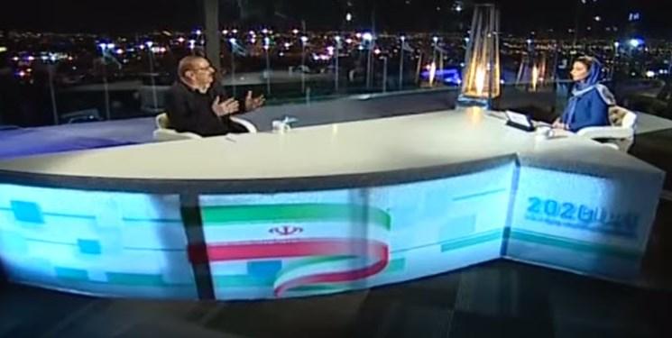ایران ۲۰۲۰؛ سیاست ایران در دفاع از فلسطین از ابتدای انقلاب ذرهای تغییر نکرده است