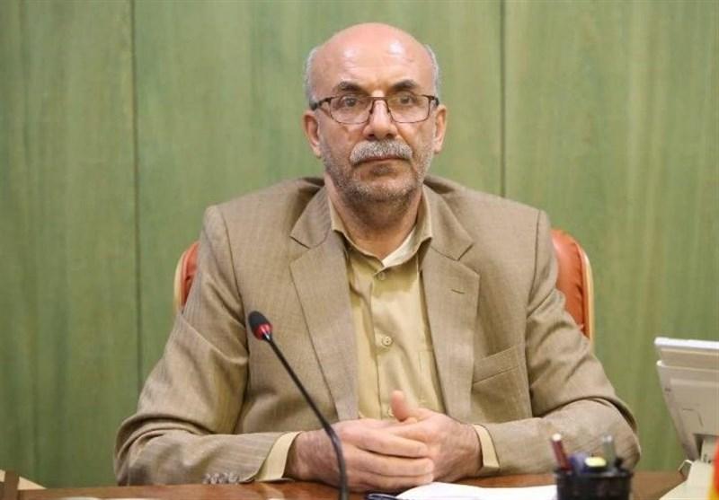 رئیس سازمان شیلات: اظهارات ظریف درباره اجازه صید به کشتیهای خارجی اشتباه است