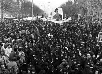 بازخوانی دوازده سرود انقلابی(۳) | «الله الله» سرودی که معنایش را نمیدانیم
