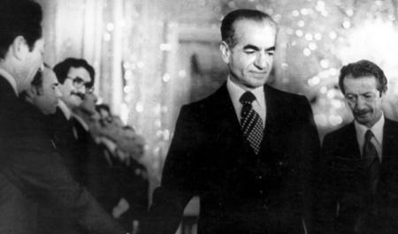 روزگار محمدرضا پهلوی بعد از فرار از ایران چطور گذشت؟