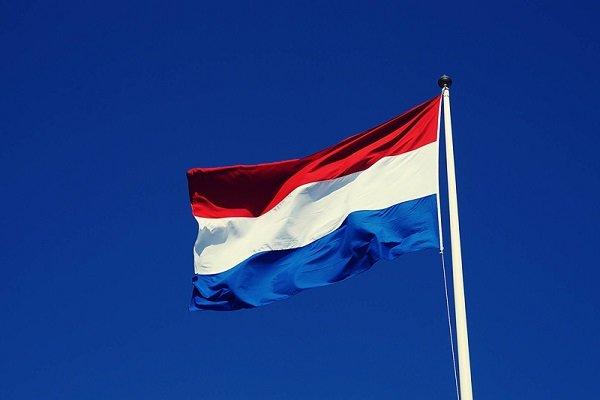 پس از دانمارک؛ هلند هم سفیر عربستان را احضار کرد
