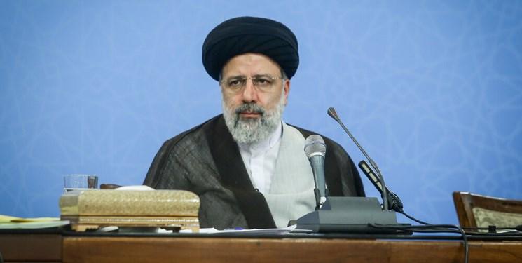 رییس قوه قضاییه: تضعیفکنندگان جریان انتخابات در جبهه دشمن قرار میگیرند