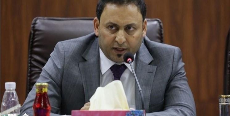معاون رئیس پارلمان عراق خطاب به آمریکا: فوراً از عراق خارج شوید