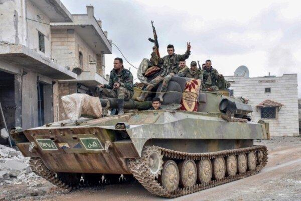 به دست عناصر مسلح ناشناس؛ رهبر جریان «سرایا السلام» عراق ترور شد