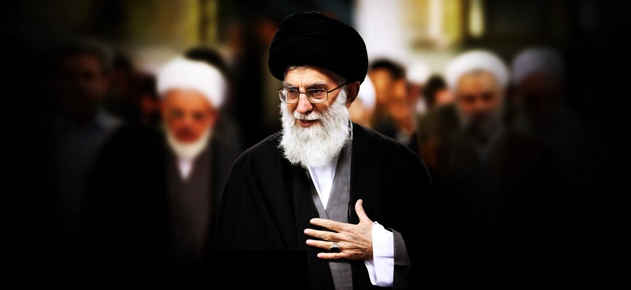 «نبیه بری» سالگرد پیروزی انقلاب را به مقام معظم رهبری تبریک گفت