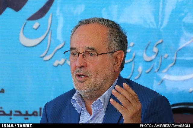 بیمقدار: اواخر بهمن جزء لیست سیاه FATF قرار میگیریم