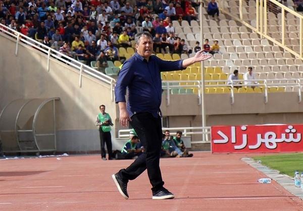 اسکوچیچ: هدایت تیم ملی ایران بزرگترین چالش حرفهای من است