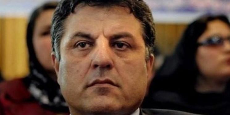 رهبر حزب کنگره ملی افغانستان: آمریکا باید از منطقه خارج شود